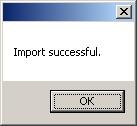 Import_ok
